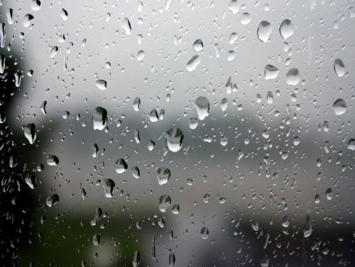 下雨天.jpg