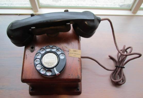 未命名 - 1.jpg電話