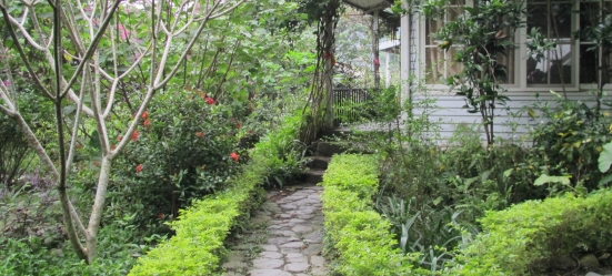 未命名 - 5秘密花園4.jpg