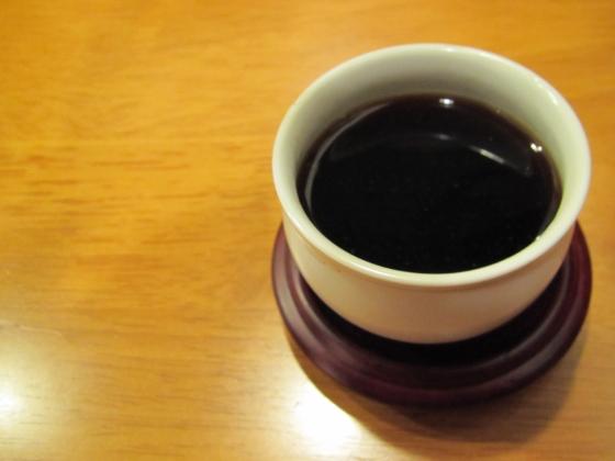IMG_1307龍珠.jpg