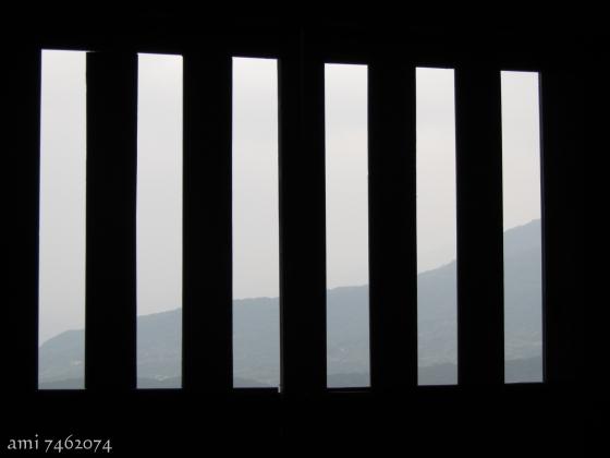 IMG_1593牢籠.jpg