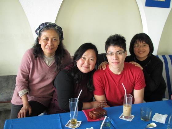 IMG_2070餐廳2.jpg