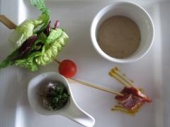 IMG_2054餐廳4.jpg