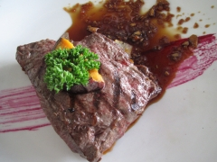 IMG_2061餐廳5.jpg