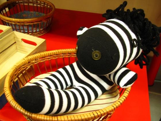 IMG_275襪子1