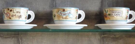 未命名 - 4咖啡3