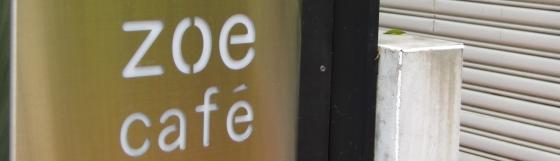 未命名 - 3咖啡3
