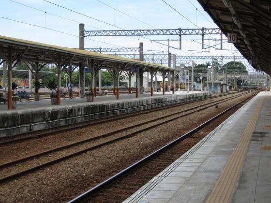 IMG_6141火車