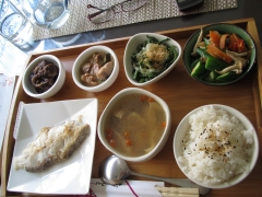 IMG_6457打工換餐2