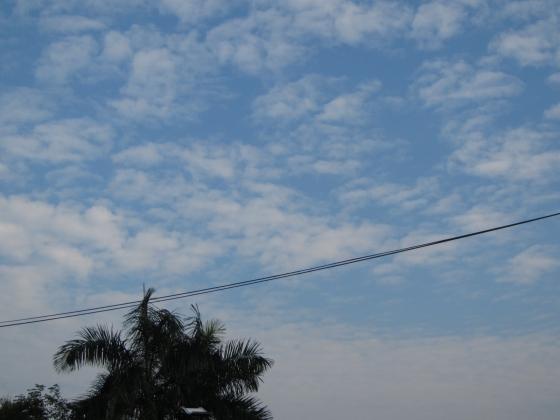 IMG_6459天空1