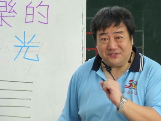 IMG_6687胖叔叔1