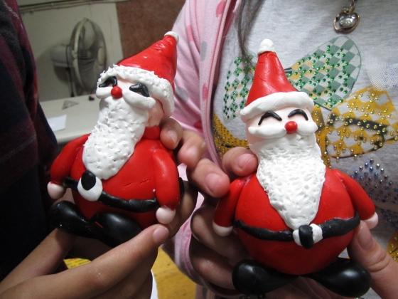 IMG_7608聖誕2