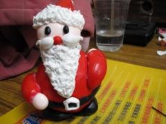 IMG_7619聖誕3
