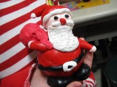 IMG_7609聖誕4
