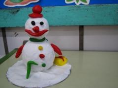 IMG_7963雪人2