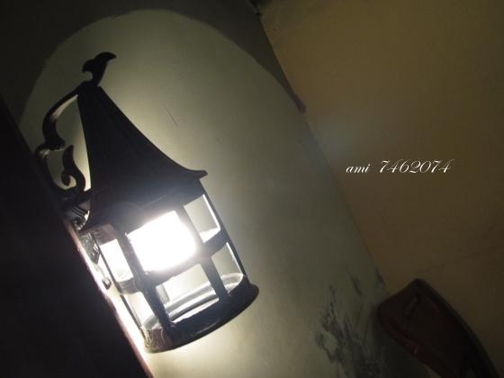 IMG_856222燈