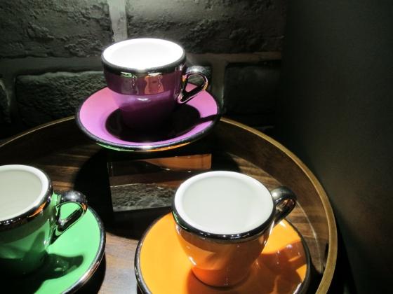 IMG_8680咖啡杯