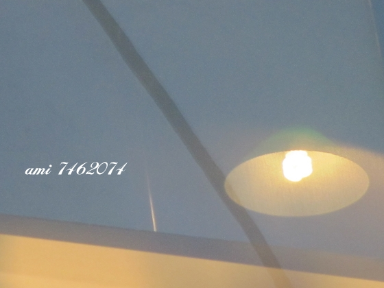 IMG_9024明燈