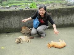 IMG_9091貓2