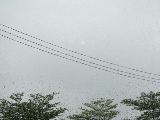 IMG_9367下雨