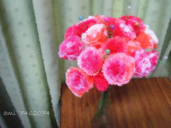 IMG_9413yji做花
