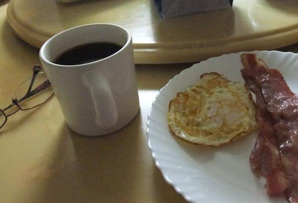 未命名 - 1.jpg早餐