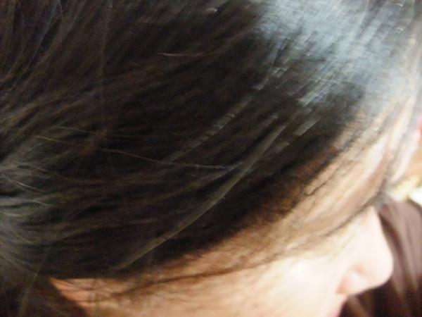DSCF9182白髮