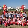 IMG_6691花海.jpg