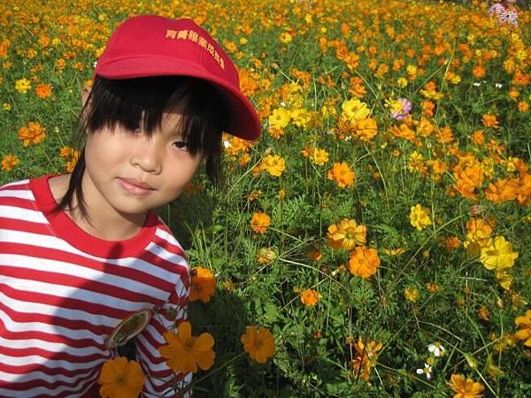 IMG_6631花海.jpg