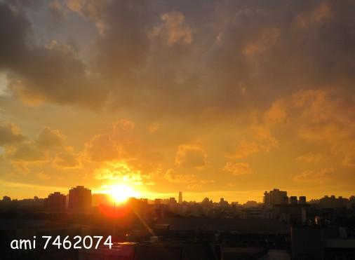 未命名 - v夕陽.jpg