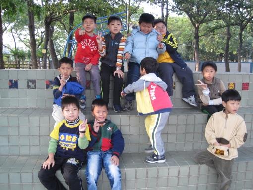 IMG_6903孩子2.jpg