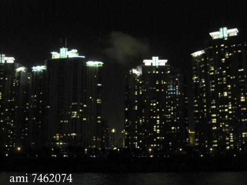 IMG_50上海又警.jpg