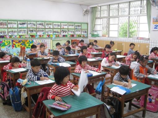 IMG_6254孩子考試了.jpg