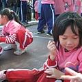 IMG_7179運動會.jpg