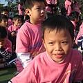 IMG_7140運動會.jpg