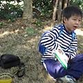 IMG_6673花海.jpg