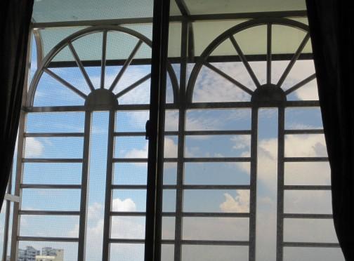 未命名 - 4窗外有藍天.jpg
