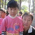 IMG_7164運動會.jpg