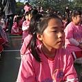 IMG_7136運動會.jpg
