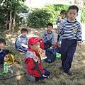 IMG_6670花海.jpg