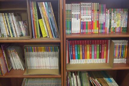CIMG2058班級圖書館.jpg