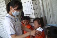 CIMG2400流感疫苗2.jpg