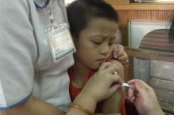CIMG2422流感疫苗4.jpg