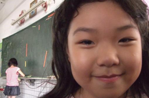 未命名 - 5孩子的眼類.jpg