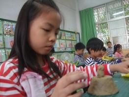 DSCF0113采婕陶土.jpg