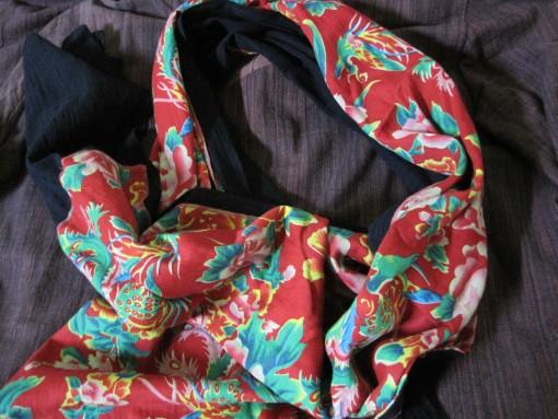 IMG_0205花圍巾.jpg