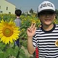 IMG_0283花海.jpg