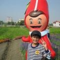 IMG_0297花海.jpg