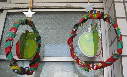 未命名 - 3聖誕花圈4.jpg