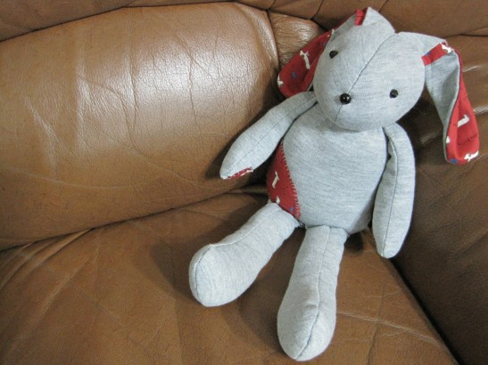IMG_1421兔子1.jpg